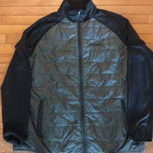 Marmot Men's Jacket, Size XXL